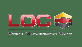 logo-produit-loc