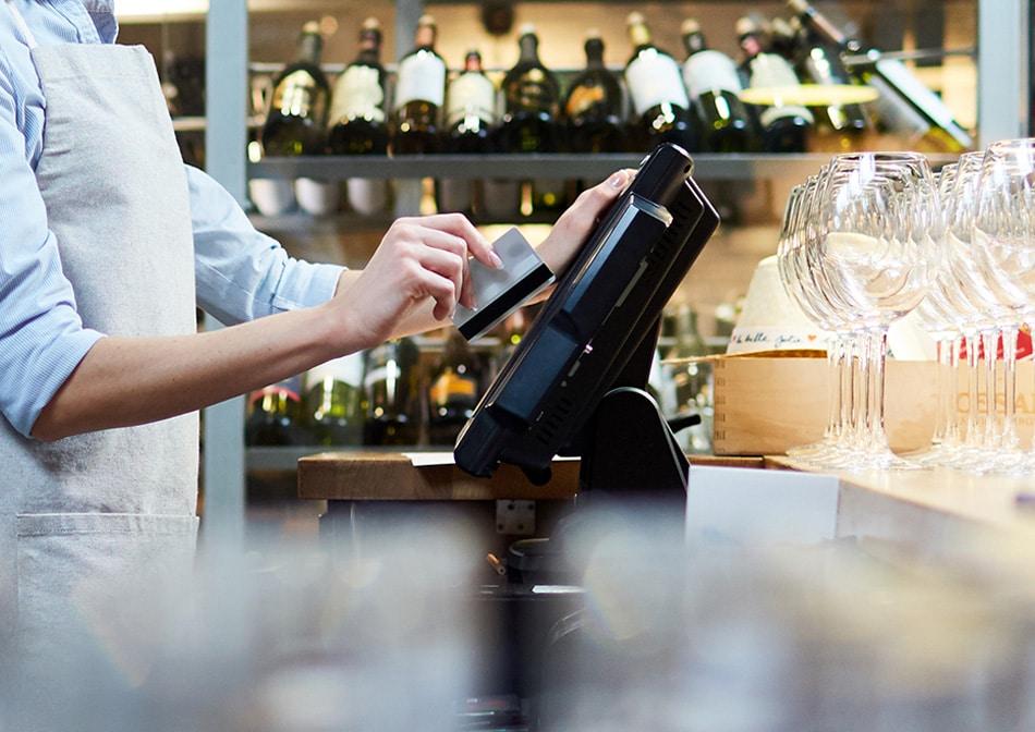 resto-bar-pub-services-caisse-lirette