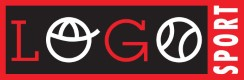 boutique-logo-sport