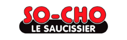 logo_socho